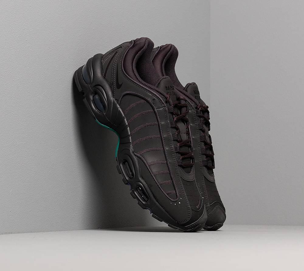 Nike Nike Air Max Tailwind '99 Sp Black/ Black