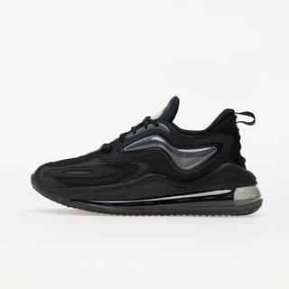 Nike Air Max Zephyr Black/ Dk Smoke Grey