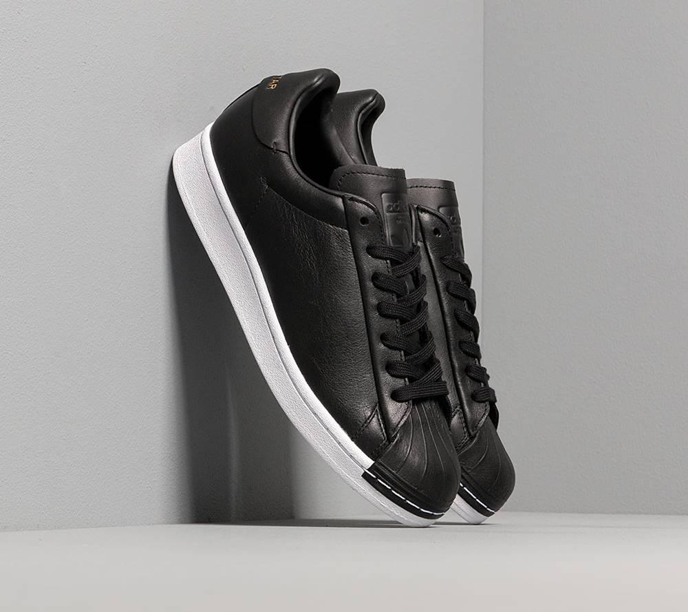 adidas Originals adidas Superstar Pure LT W Core Black/ Ftw White/ Gold Metalic