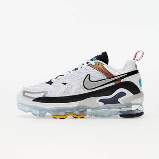 Nike W Air Vapormax EVO White/ Tech Grey
