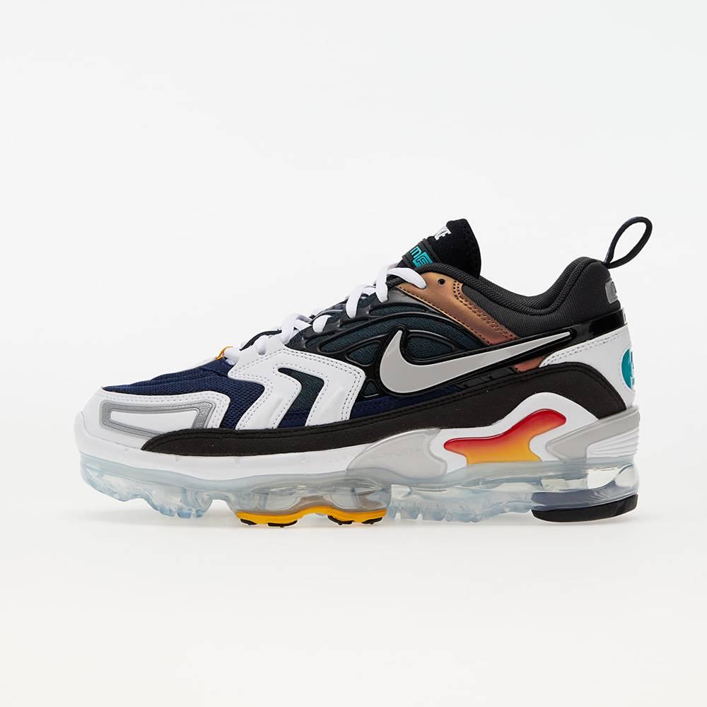 Nike Nike Air Vapormax Evo Anthracite/ Tech Grey