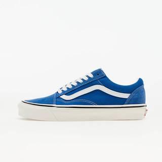 Vans Old Skool 36 DX (Anaheim Factory) Og Blue