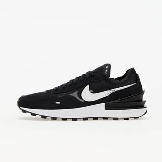 Nike W Waffle One Black/ White
