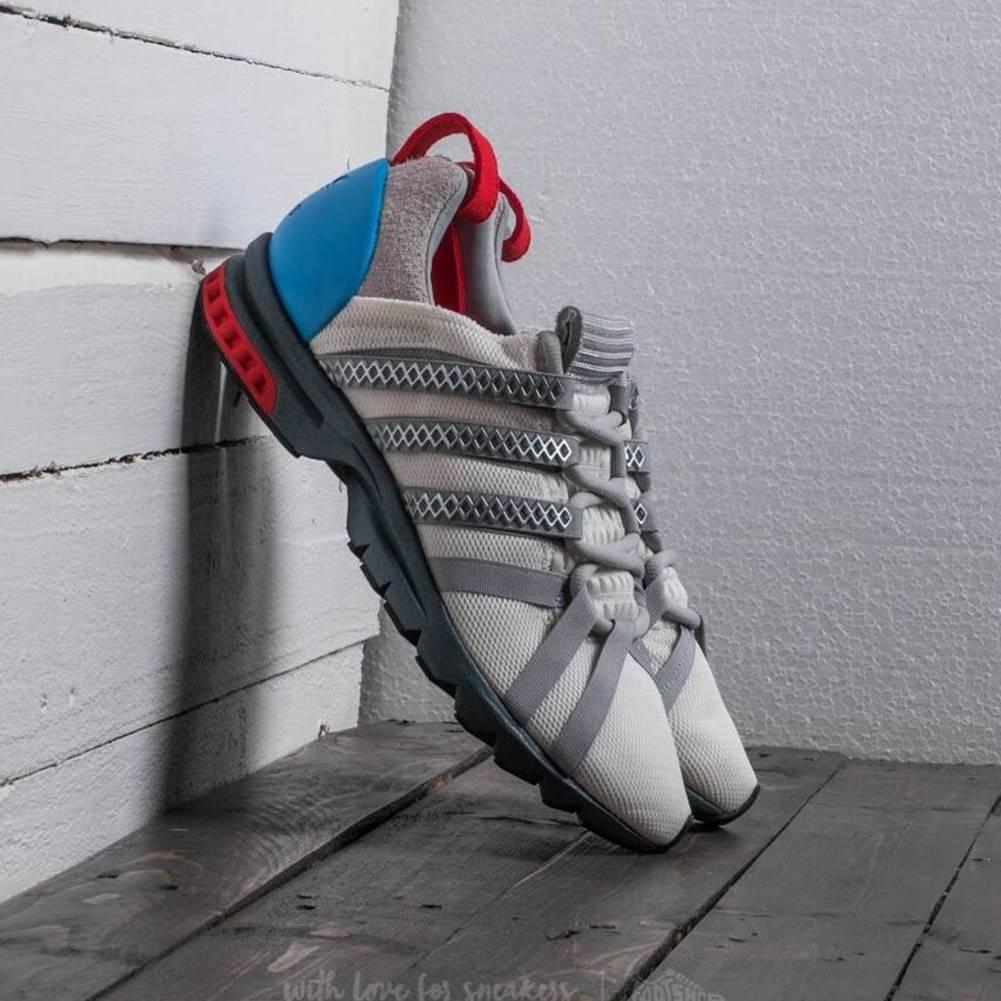 adidas Originals adidas Adistar Comp ADV Chalk White/ Chalk White/ Clonix