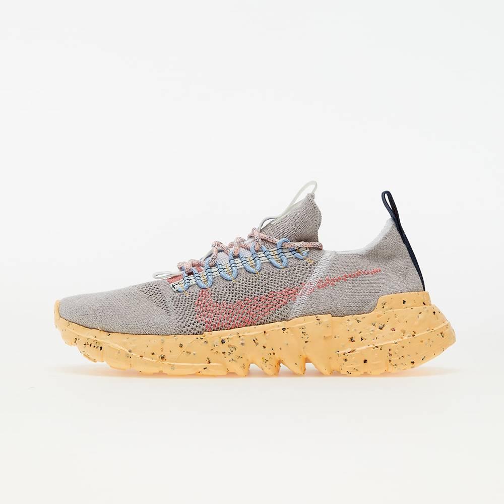Nike Nike Space Hippie 01 Vast Grey/ Summit White