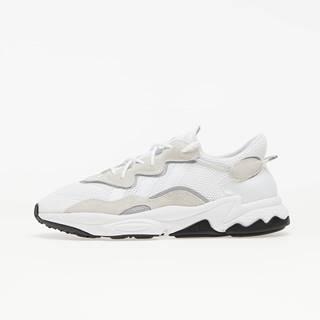 adidas Ozweego Ftw White/ Ftw White/ Core Black