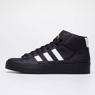 adidas x 424 Pro Model Core Black/ Ftwr White/ Core Black