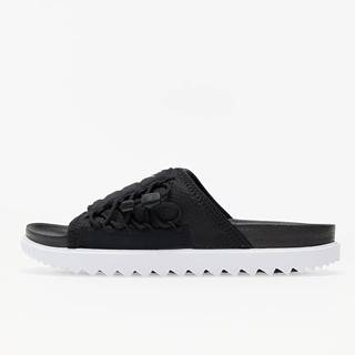 Nike Wmns Asuna Slide Black/ Anthracite