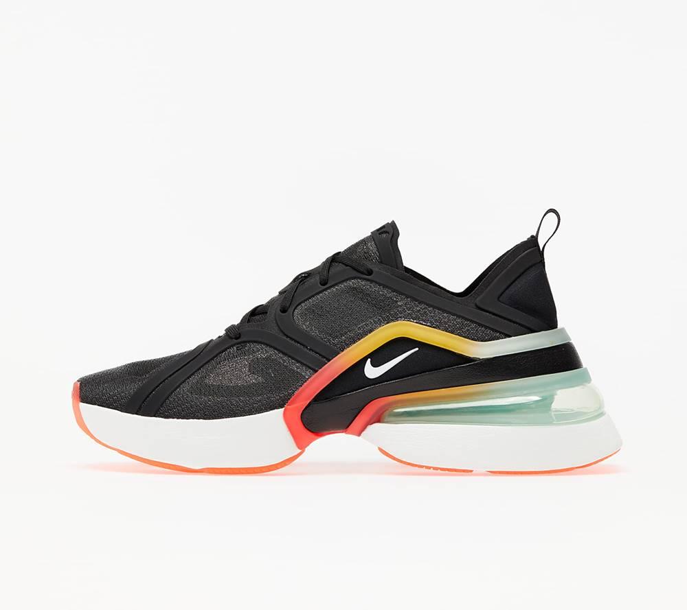 Nike Nike W Air Max 270 XX Black/ White
