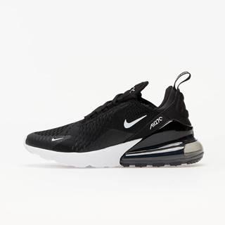 Nike W Air Max 270 Black/ Anthracite