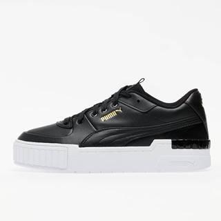 Puma Cali Sport Wn s Puma Black