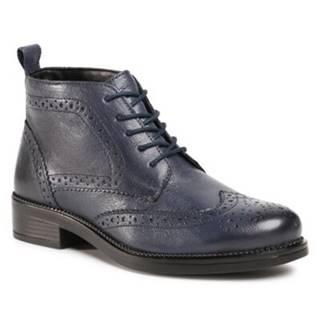 Šnurovacia obuv Lasocki WI23-TALLIN-03