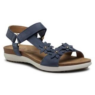 Sandále GO SOFT 708900