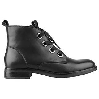 Šnurovacia obuv Lasocki WI23-DALIA2-06