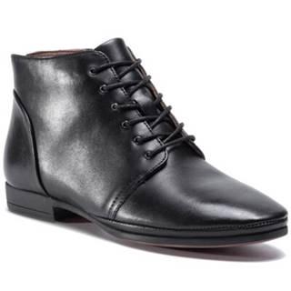 Šnurovacia obuv  WI16-ORIA-02