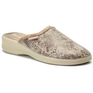 Papuče  MUZA