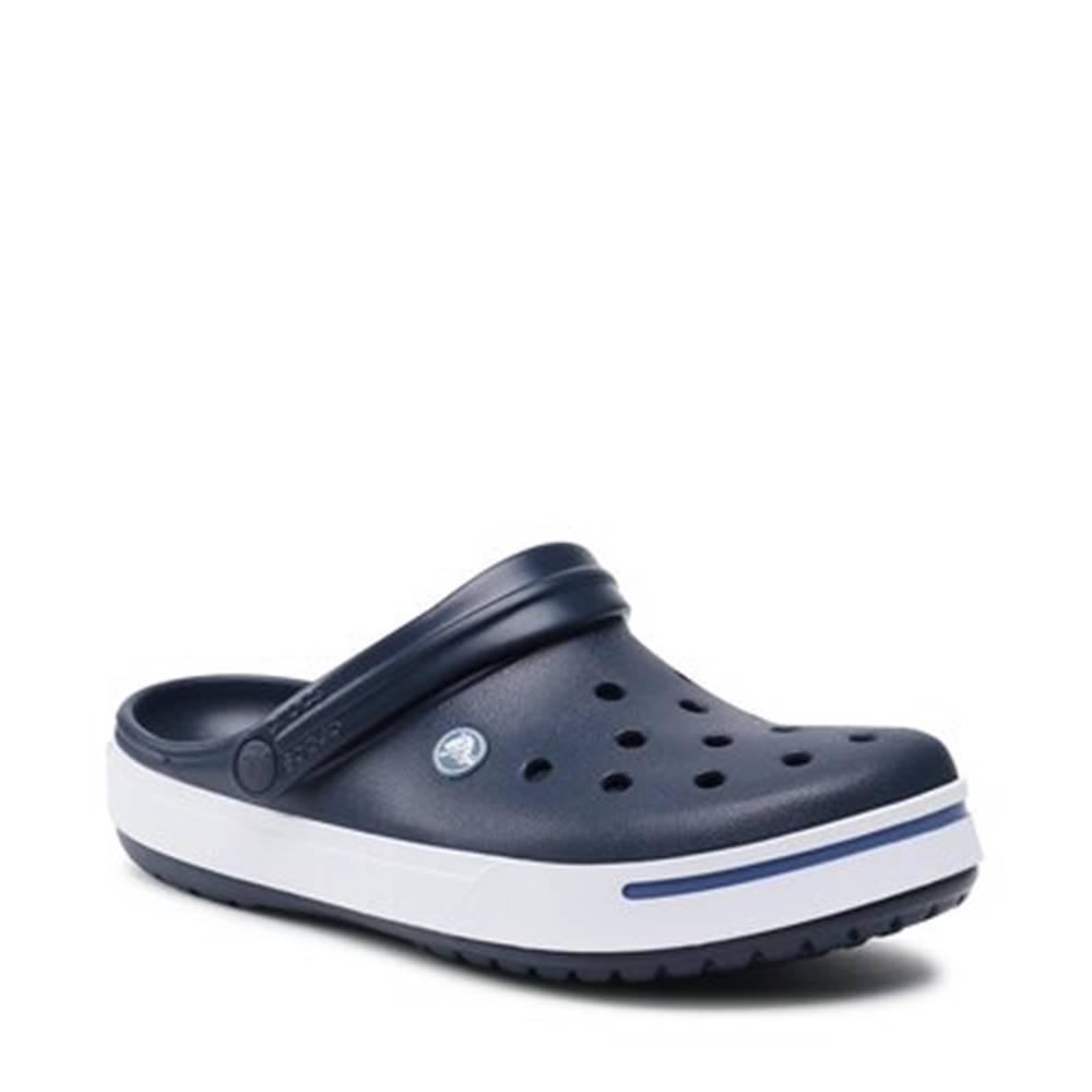 Crocs Bazénové šľapky Crocs 11989-42T
