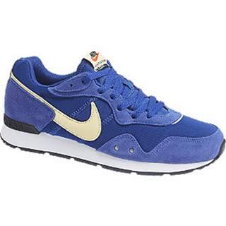 Modré tenisky Nike Venture Runner