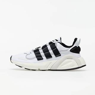 adidas LXCON W Ftw White/ Core Black/ Crystal White