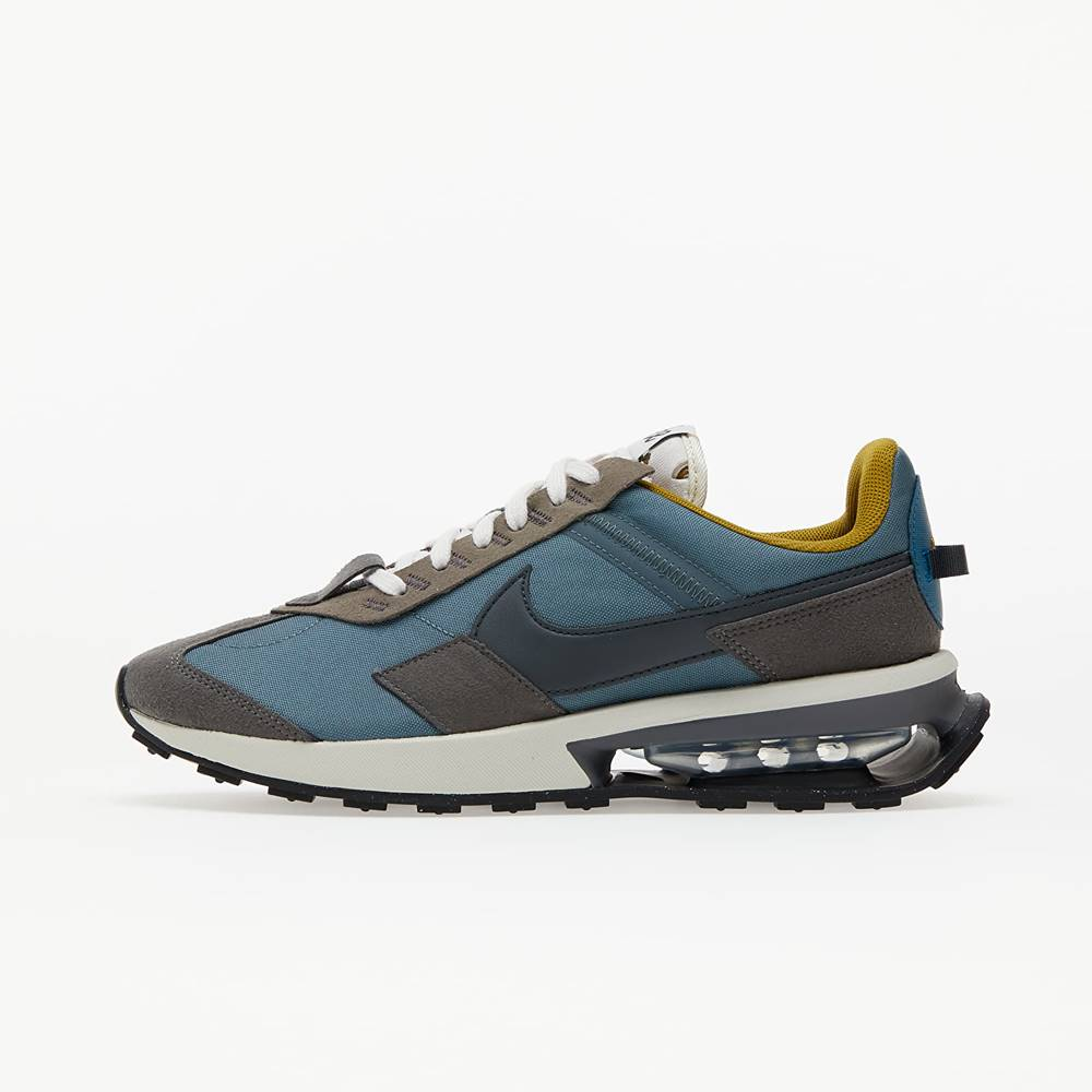 Nike Air Max Pre