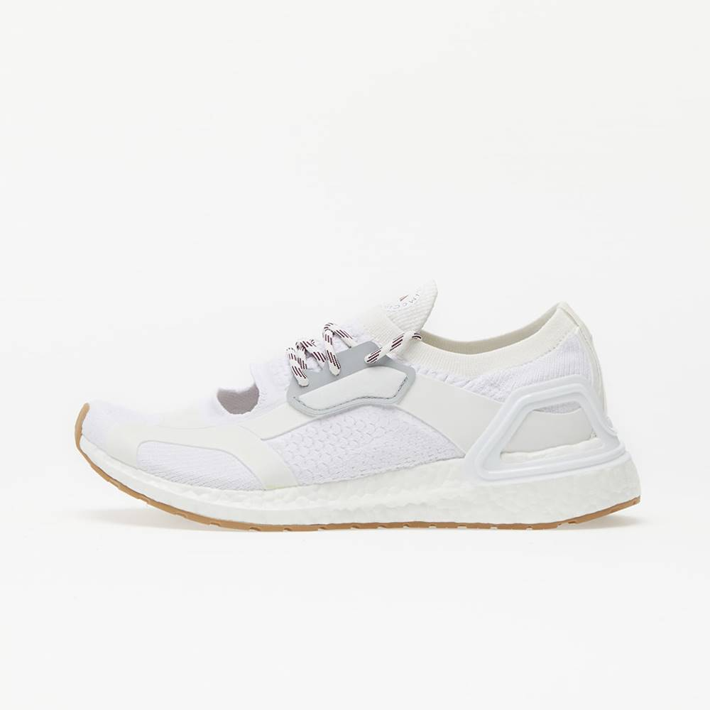 adidas Performance adidas x Stella McCartney UltraBOOST Sandal Ftwr White/ Off White/ Cloud White