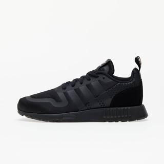 adidas Multix W Core Black/ Core Black/ Core Black