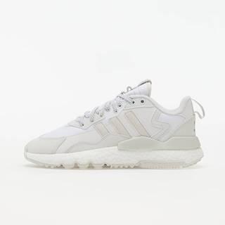 adidas Nite Jogger Winterized Crystal White/ Ftwr White/ Core Black