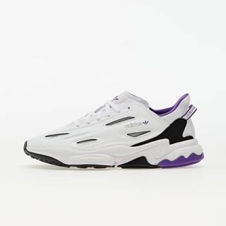adidas Ozweego Celox Ftw White/ Core Black/ Active Purple