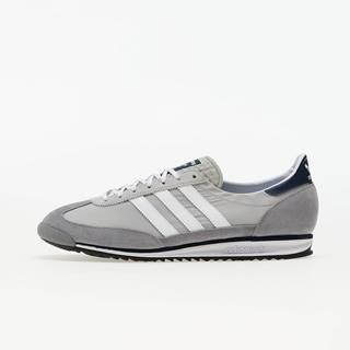 adidas SL 72 Grey Two/ Ftw White/ Grey Three
