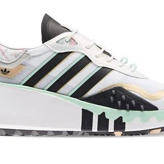 Tenisky adidas Choigo W