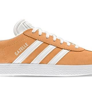 Tenisky adidas Gazelle W