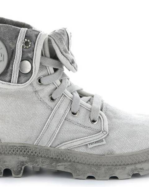 Topánky Palladium