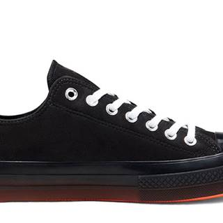 Tenisky Converse Chuck Taylor All Star Suede Low
