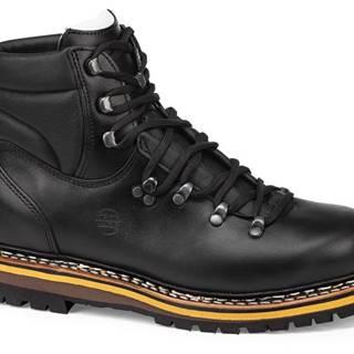 Topánky  Grünten