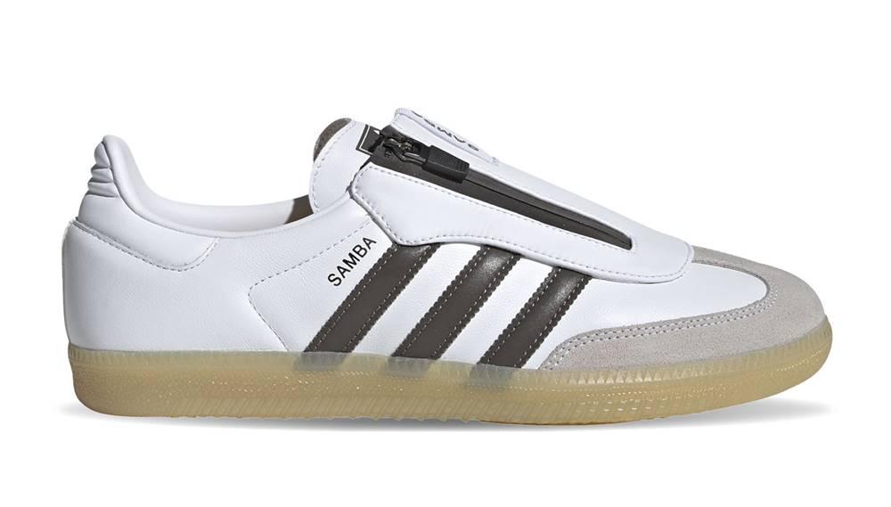 adidas Originals Tenisky adidas Samba OG LC