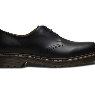 Topánky Dr. Martens 1461 Smooth