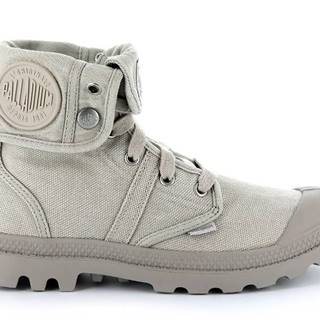 Topánky Palladium Boots PallabroBaggy