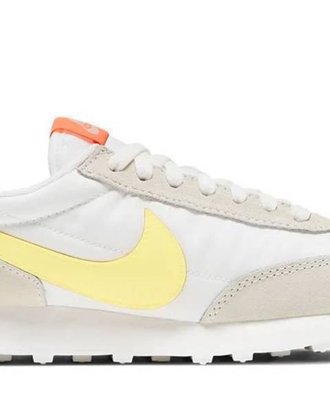 Tenisky Nike