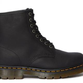 Topánky  1460 Winter Grip Leather Ankle Boots
