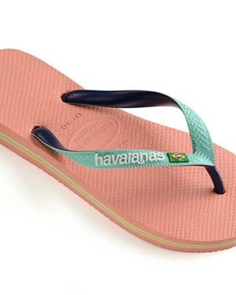 Tenisky Havaianas