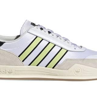 Tenisky adidas CT86