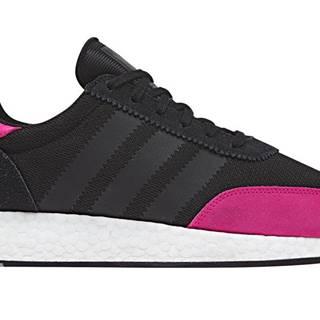 Tenisky adidas I-5923 Shock Pink