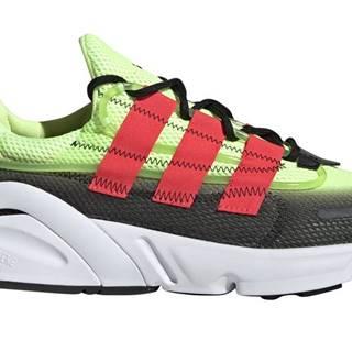 Tenisky adidas Lxcon