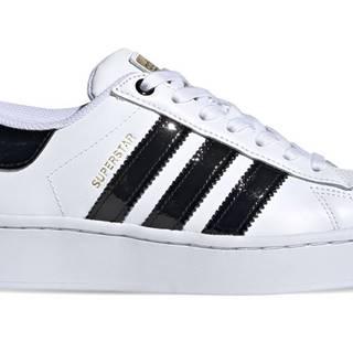 Tenisky adidas Superstar Bold W