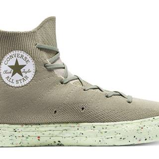 Tenisky Converse Chuck Taylor All Star Crater Knit