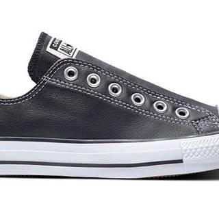 Tenisky Converse Chuck Taylor All Star SlipOn Leather