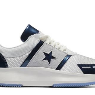 Tenisky  Run Star OX