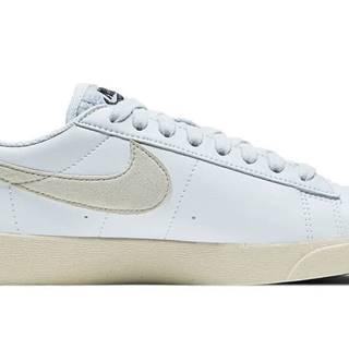 Tenisky Nike Blazer Low W