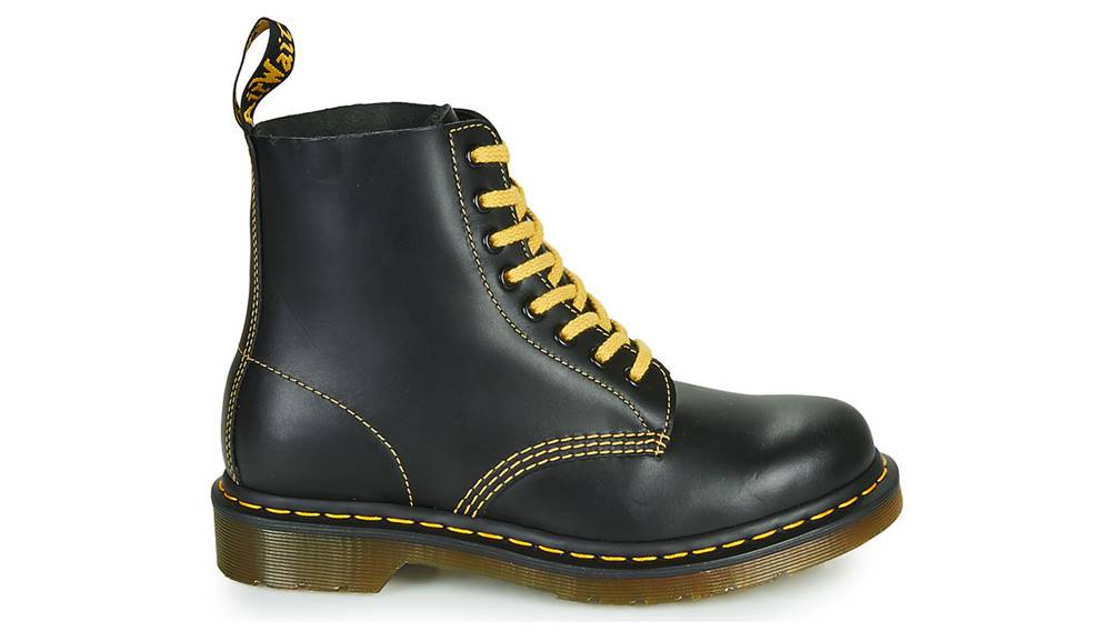 Dr. Martens Topánky  1460 Pascal