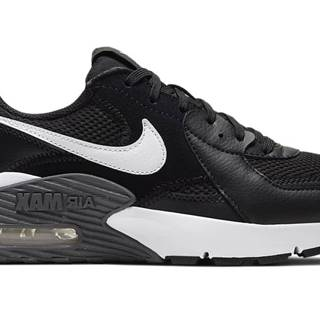 Tenisky  W Air Max Excee